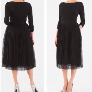 Stunning plus size dress